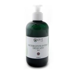 Detergente intimo delicato ph 4.5