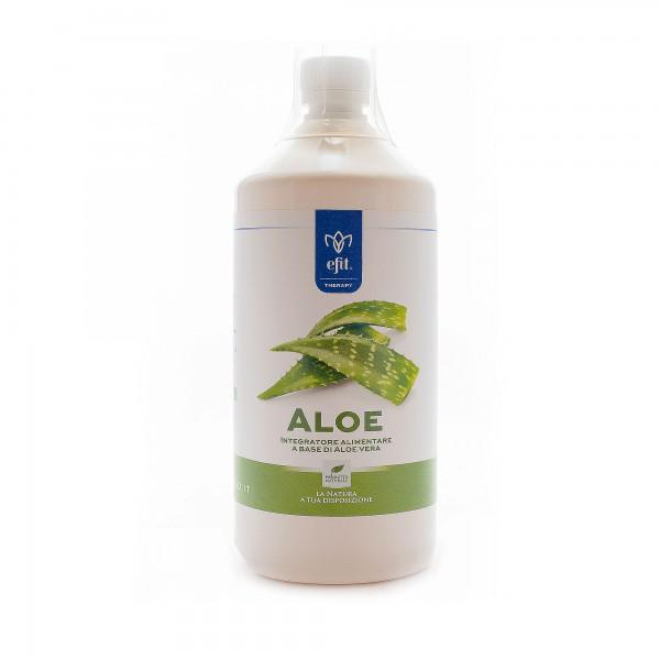 Aloe 500ml
