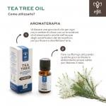 Tea Tree 50 ml
