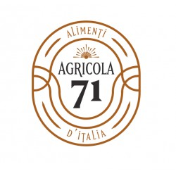 Agricola 71