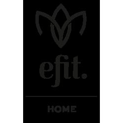 Efit Home