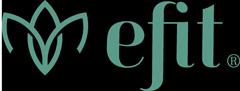 Efit World